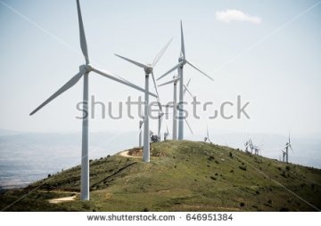 stock-photo-aligned-group-of-windmills-for-renewable-electric-energy-production-navarre-spain-646951384