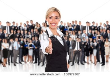 stock-photo-businesswoman-handshake-human-resource-leader-hire-hold-hand-shake-welcome-gesture-young-business-158972267